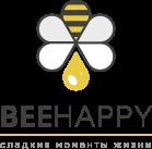 beehappy.od.ua
