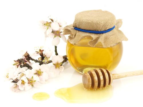 Секреты употребления меда