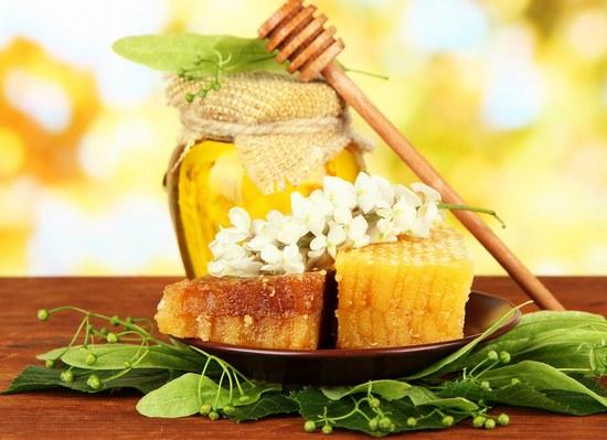 Почему мед не засахаривается?