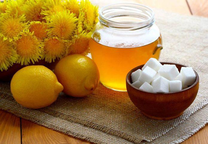 В чем больше пользы - мед или сахар
