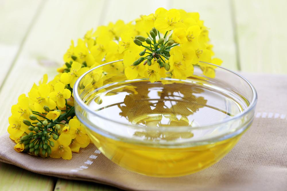 Как долго натуральный мед не густеет?